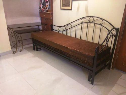 Sofa Cum Beds Sofa Cum Bed Manufacturer From Mumbai