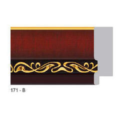 171 - B Series Photo Frame Molding