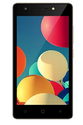 Itel It1508 Plus Mobile Phone