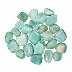 Capstona Sps004 Stones