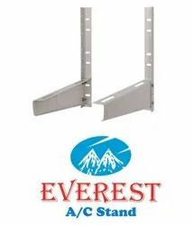 Everest Split AC Stand