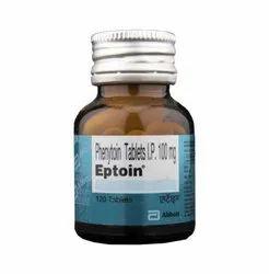 Eptoin Tablet