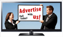 Tv Advertising Service