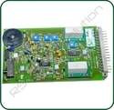 RSB PCB Spare Parts