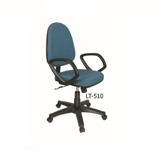 Task And Visitor Chair