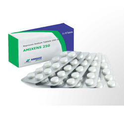 Naproxen Sodium Tablets