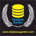 Sslc Database