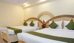 Hotel In Mahableshwer, Goa & Lonavala