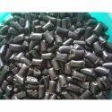 Delrin Pom Black Granules, Pack Size: 50 Kg