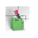 DTI-280 Pipe Cutting Machine