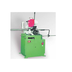 DTI-280 Pipe Cutting Machine