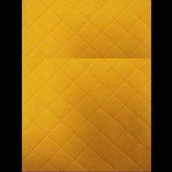 Texture Non Woven Fabric