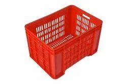Plastic Crates FP533833aa