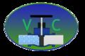 Valtronics Trading Company