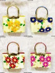 Trendy Ethnic Designer Hand Bag