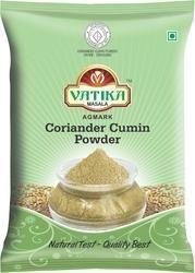 500g Coriander Cumin Powder