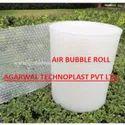 Air Bubble Film Rolls