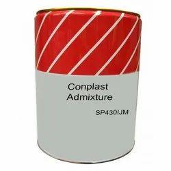 SP430IJM Conplast Admixture