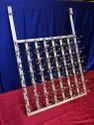 Titanium Anodising Hangers