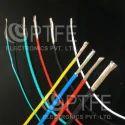 PTFE Insulated Copper Wire