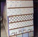 Ceremic Kitchen Tile