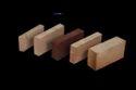 Acid Proof Bricks For Battery Room