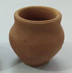 Clay Kullad for Tandoori Tea