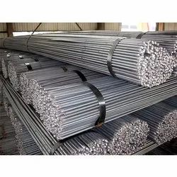 Mild Steel Alloy Product