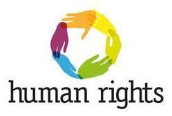Human Rights Certification