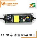 150W Dimmable LED Driver