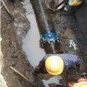 Electromagnetic Flow Meter Installation Service
