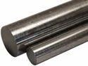 Alloy Steel 4340 Round