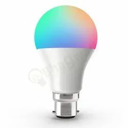 3 In 1 Color Bulb