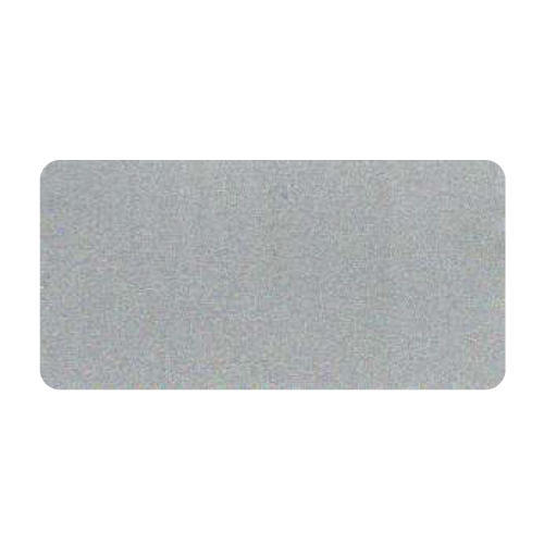 Bright Silver App ACP Sheet, Thickness: 1 To 6 Mm   ID