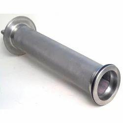 Steel Micron Filter