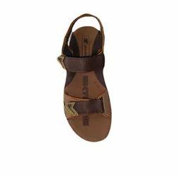 VKC Footwears, Size: 7, 8, 9, 10