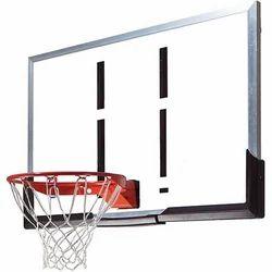 Basketball Board Ply 180 cm x 105 cm x 12 mm METCO