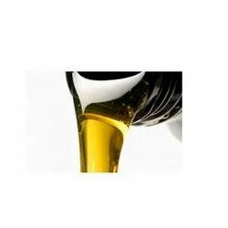 Air Compressor Oils