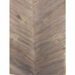 Brown Designer Plywood, Size: 8*4 Feet, Thickness: 18-22 Mm