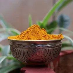 Yellow Selam Turmeric Powder, Packaging Type: Packet