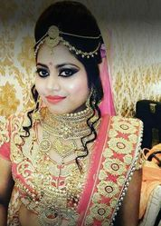 Style Me Best Beauty Parlour Kanpur Service Provider Of