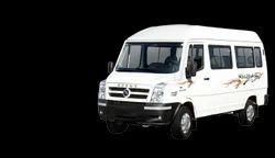 Kolhapur Darshan Tour Package