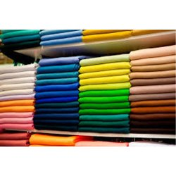 Cotton Lining Cloth