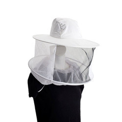 Beekeeping Hat And Veil