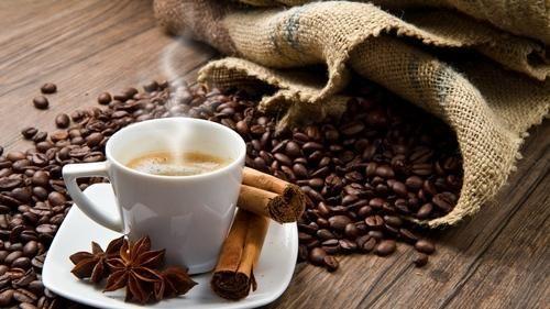 ผลการค้นหารูปภาพสำหรับ coffe