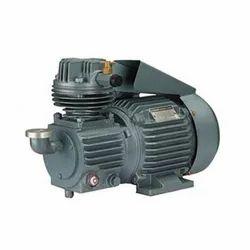 VMC-FH400 Monoblock Compressor Pumps