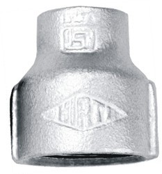 G.I.R/Socket - M2