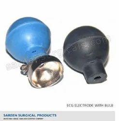 ECG Electrode