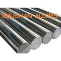 Alloy Steel Bar EN-47