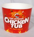 Chicken Buckets